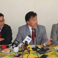 Promotoreando anuncia acciones legales contra Ayuntamiento de Toluca