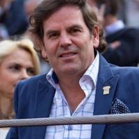 La empresa lo que ha buscado siempre, es hacer las cosas con seriedad y respeto: Juan Pablo Baillères