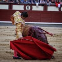 Bregando: Un cucharón de Cúchares
