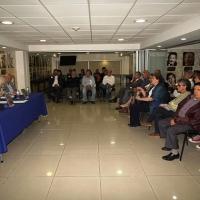 """Analfabeta, fiesta taurina en México"""