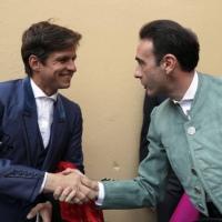 Corridas Generales: Bilbao olvida su carácter torista