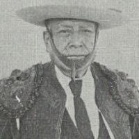 Ocho con Ocho: Se fue el Gordo Por Luis Ramón Carazo