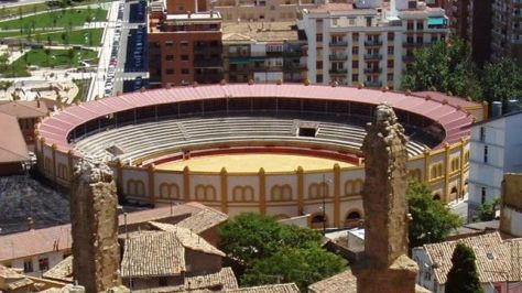 Plaza-toros-Huesca_EDIIMA20171106_0435_4