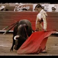 En la Muerte de Mario Aguilar - Adiós la Torera Inspiración.