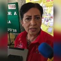 Detienen a organizadores de corrida de toros en Xico, Veracruz