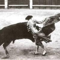 Rodolfo Gaona Por Agustín Lara