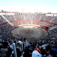 FENAZA 2018 - Corridas de Toros: La Hermandad se impone en Zacatecas