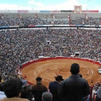 Es lo que digo yo - La próxima Temporada Grande en la Plaza México inicia el 11 de noviembre: ¿Que podemos esperar?