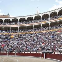 «El Dorado» del toreo: del sueño a la realidad de la Fiesta