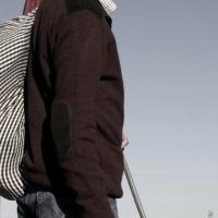"""El sábado comienza en la Monumental de Morelia la temporada de Vacadas """"Buscando un Torero"""""""