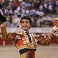 ¿Qué fue de Leo Valadez?