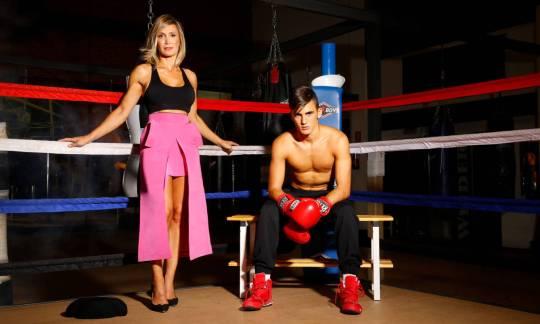 crsitinasanchez-y-su-hijo-boxeador