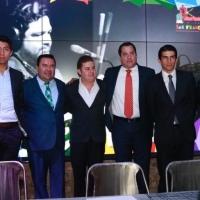 Pachuca 2018: Corridas de Toros