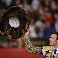 Plaza México: Enrique Ponce inaugurará la Temporada Grande 2018-19