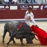 Es lo que digo yo: El renacido Arturo Macías