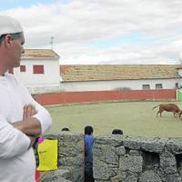 """""""Los taurinos aman  a los animales y son grandes ecologistas»: Un antitaurino entra al ruedo"""