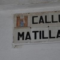 Toño Matilla, el capo taurino que ha acabado con Talavante