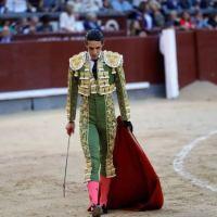 Alejandro Talavante se retira de los ruedos