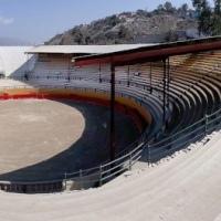 Casa Toreros organizará 10 corridas en el 'Nuevo Toreo' de Tijuana durante el 2019