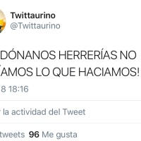 """""""La prensa taurina mexicana está comprada y puedo dar nombres"""": Rafael Herrerías"""