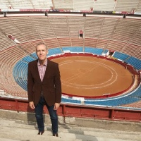Solo para Villamelones: Cual torero incómodo, Heriberto Murrieta fue enviado a la banca