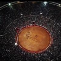 La Plaza México ha tocado fondo (otra vez)