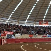 Moroleón 2019: Dos corridas de toros de corte internacional