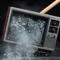 """La """"Corrida Guadalupana"""" si va por la TV en España, mientras que en México la empresa decide apagarla"""