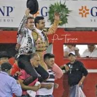 Crónica de Monterrey: El oficio
