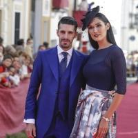 Alejandro Talavante se divorcia de su mujer la modelo mexicana Jessica Ramírez