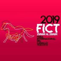 Feria Internacional del Caballo Texcoco 2019  - Corridas de Toros, con seriedad y originalidad en los carteles