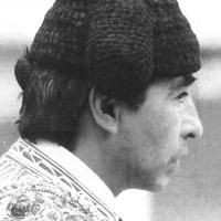 ¿La Fiesta en paz? Adiós, Chucho Morales, enorme subalterno y maniatado juez de plaza
