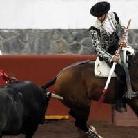 """Eduardo Gallo liga otro importante triunfo en Tequisquiapan / """"Los Hermoso"""" triunfan en Morelos"""