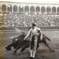 Ocho con Ocho: Chicuelo y el toreo moderno Por Luis Ramón Carazo