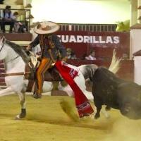 Los atropellos de los Hermoso fueron atropellados en Texcoco