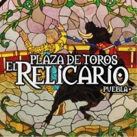 Bregando: ¡Yo y tú! Inicia la feria taurina de Puebla 2019