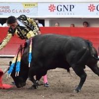 """ENTREVISTA. Voz de la Fiesta - @Sergio17Flores: """"La Feria de San Marcos es una cita clave"""""""