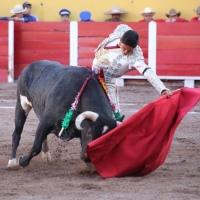 San Marcos 2019: Torería de Hector Gutiérrez
