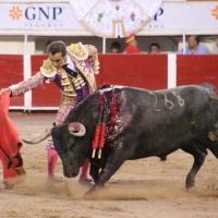 2ª Feria San Marcos: Sin casta no hay toro