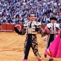 """Manzanares: """"El esfuerzo y el sacrificio tienen que tener gratificación y respeto. Por ello no iré a Madrid este año""""."""