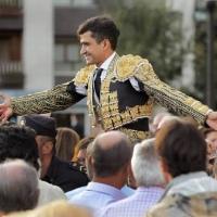 ¿Es normal lo de Joselito Adame en Europa?