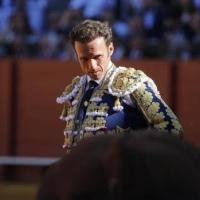 Antonio Ferrera se encuentra estable pero sigue en duda para Madrid
