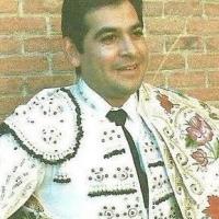 Ocho con Ocho: Alternativas de mexicanosen Las Ventas Por Luis Ramón Carazo