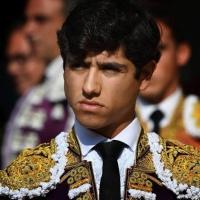 Debutará Luis David Adame en Pamplona el próximo 13 de julio