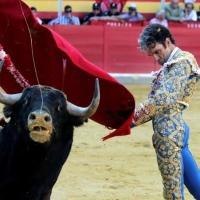 Feria del Corpus de Granada: A ver quienes se atreven a decir la verdad
