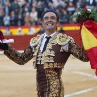 """El Cid declara ante el juez que no tuvo intención de enviar unos """"matones"""" a por Sanz"""