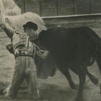 La inaceptable honradez de Carlos Arruza