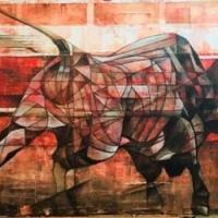 ¿La fiesta en paz? ¡Cuidado!, el extraordinario portal taurino bibliotoro.com puede causar adicción