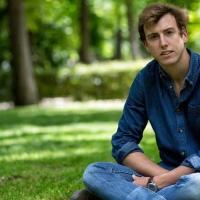Román: «Estoy perfecto y más motivado que nunca»