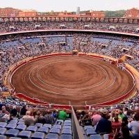 Solo para villamelones: ¿Qué es lo que está pasando con Bilbao?
